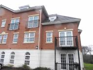 Flat for sale in Garden Close...
