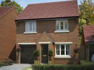 3 bed new home in Fleetwood Road North...