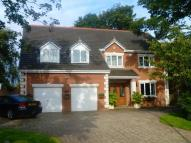 4 bedroom Detached property for sale in Lawsons Road...