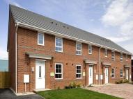 property for sale in Hawley Gardens, Fleetwood Road North, Thornton-Cleveleys, FY5