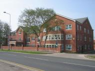 2 bed Flat for sale in Queensway Lodge...