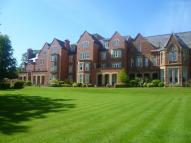 2 bedroom Flat in Singleton Hall Lodge...
