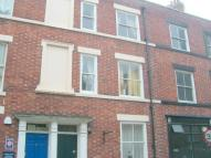 Maisonette to rent in Baxtergate, Whitby, YO21