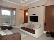 Hilda Place Maisonette for sale