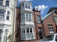 7 bed Terraced property for sale in ***STAR BUY*** DIAMOND...