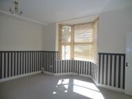 3 bedroom house to rent in Garnet Street...
