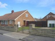 Skelton Drive Semi-Detached Bungalow to rent