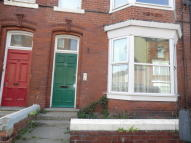 1 bedroom Ground Flat in Ruby Street...