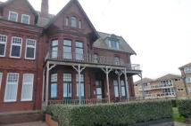 2 bed Ground Flat in Marine Parade...
