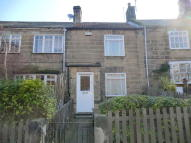 Cottage to rent in High Street, Loftus, TS13