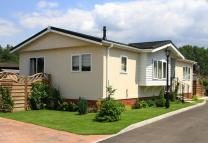 2 bedroom Park Home for sale in Mulso Lodge Hazelgrove...