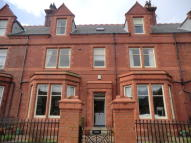 8 bed Terraced property for sale in Albion Terrace...