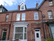 5 bedroom Terraced property for sale in Leven Street...