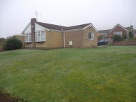 3 bed Detached home for sale in Walmer Crescent...