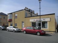 property for sale in Milton Street,