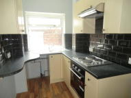 End of Terrace home to rent in Foster Street, Brotton...