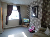 2 bed Terraced home to rent in Wharton Street...