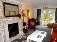 3 bedroom Detached property in BROOK PARK, Briggswath...