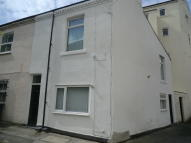 2 bed Cottage to rent in Pearl Street...