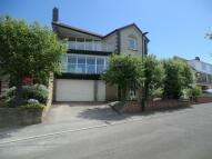 3 bedroom Detached home in Huntcliffe Drive, TS12