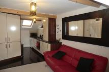 Apartment in FLAT 4, 43 Ruby Street...