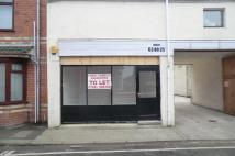 property to rent in Reid Terrace, Guisborough, Cleveland, TS14