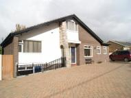 Detached home in Llanasa Road, Gronant...