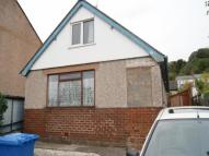 2 bed Detached Bungalow for sale in Ffordd Talargoch...