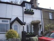 Brynhyfryd Terrace Lower Foel Road property