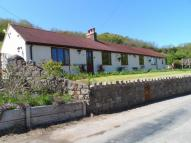5 bedroom Detached home for sale in Hiraddug Road, Dyserth...