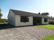 3 bed Detached Bungalow in Lanrest Beach Close...