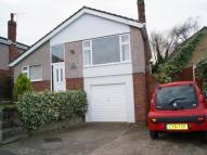 Detached Bungalow for sale in Bryntirion Avenue...
