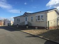 Detached Bungalow for sale in St. James Drive...