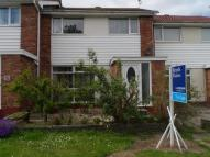 3 bed house in Bryn Court, Prestatyn...