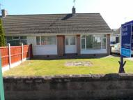 2 bedroom Semi-Detached Bungalow in Ffordd Penrhwylfa...