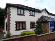 2 bed Flat for sale in Deva Court Mostyn Avenue...