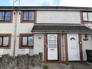 2 bed property in Cwrt Seion Ffordd...