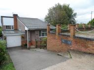 Robin Hill Llanasa Road Detached property for sale