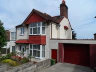 4 bedroom Detached home for sale in West Avenue, Prestatyn...