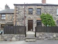 1 bed home in Chapel Terrace Llanasa...