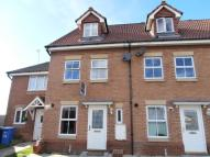 3 bed house for sale in Ffordd Idwal, Prestatyn...