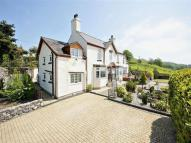 4 bedroom home for sale in Bryn Gronw, Rhuallt...