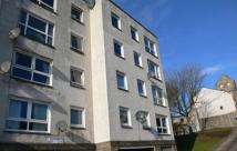 2 bed Flat in St Leonards Court...