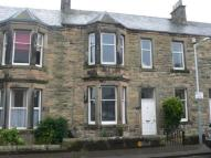 Flat in David Street, Kirkcaldy
