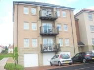 Flat for sale in Ostlere Road, Kirkcaldy
