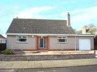 Bungalow for sale in Balwearie Crescent...