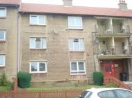 Apartment for sale in Valley Gardens, Kirkcaldy