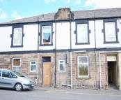 1 bedroom Ground Flat to rent in Church Street...