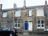 Detached property to rent in Nelson Street , Kirkcaldy