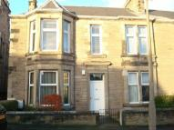 Apartment in Meldrum Road, Kirkcaldy